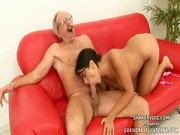 Latina Passion With Valery S - Free Sex Video