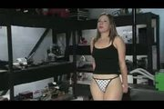 Amateur Girl Masturbation And Toys - Free Sex Video