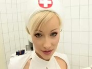 Nurse Maya - Free Porn Video