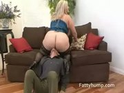 Fat Whore Face Sit Oral Sex - Free Sex Video