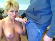 Clipsunlimited.com Milfs Sucks Huge Cock - Free Sex Video