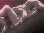 Anime Orgasm - Free Porn Video