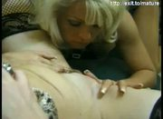 Lesbian Fun 2 Mature 48 Years Sluts , Part I - Free Sex Video