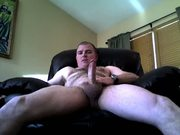 So Much Jizz - Free Porn Video