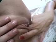 Two Hot School Girls(18+) Having Sex - Free Porn Video