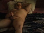 Bbw Riding Cock - Free Porn Video