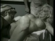 Group Classic Sex Food Orgy - Free Sex Video