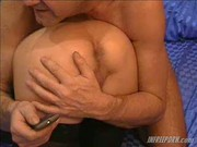 Granny Milf Amateur - Free Sex Video