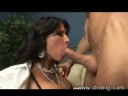 Brunette Milf With Awesome Body Kendra Secret - Free Porn Video