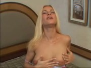 Not In Fashion - Free Sex Video
