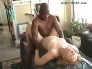 Happy With My Sensual Black Toyboy - Free Porn Video