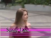 Sunny Lane Planting Seeds - Free Porn Video