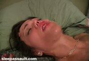 Sleeping Hardcure Fuck Video - Free Sex Video