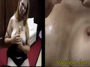 Vault Entertainments Greatest Hit Vol. 1 - Free Porn Video