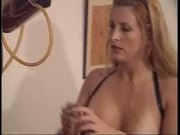 Lesbian Enema - Free Porn Video