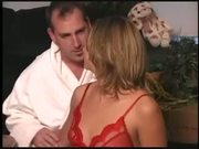 Shawna At Home With Her Man - Free Sex Video