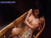 Chinese Sexy Bathing