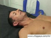 Three Dudes Doin` It - Free Porn Video