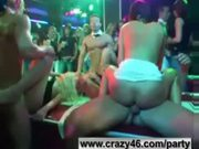 Drunk Girls Fuck Strippers on Camera - Free Sex Video