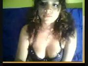 Msn Girl Brazil 01 01 - Free Sex Video