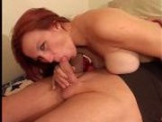 Kelly Steele just wants to fuck