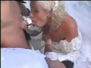 Blushing Bride - Free Sex Video