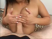 Asian Handjob - Free Sex Video