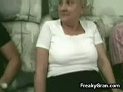 Crazy Granny Sex Compilation - Free Sex Video