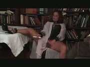 Spanked And Anal Vibrated - Free Sex Video