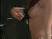 Bound And Lashed - Free Sex Video