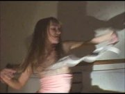 Drunk Amateurs Hardcore Fucking At Home - Free Porn Video