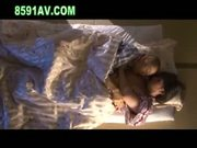 Mature Milf Fucked By Guy - Free Porn Video
