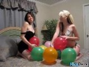 Hot Teens(18+) Teasing