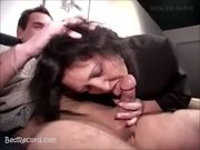 German Mature Milf Porn - Free Porn Video
