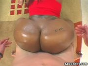Peachez and Cream - Free Sex Video