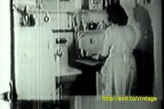 Vintage Porn From 1928 - Free Sex Video