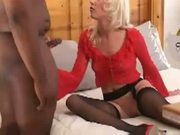 Black Bred Wife - Free Sex Video