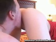 Sex With Teen(18) Zoey In Hotel Room - Free Porn Video