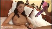 Top Wet Girls  - Free Sex Video