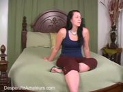 Desperate Amateurs Milfs - Free Porn Video