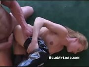 Is This Chick Drunk Or What? - Free Sex Video