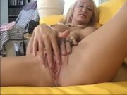 Ageless Beauty - Free Porn Video