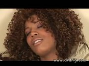 Misty Stone Is A Light Brown Bitch  - Free Porn Video