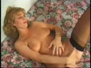 Granny Gets Laid - Free Porn Video