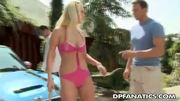 Dpfanatics (5).Mp4 - Free Porn Video