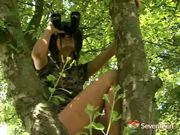 Jungle Fever - Free Sex Video