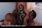 Extreme Hardcore Gay Fucking And Sucking - Free Porn Video