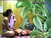 Beli, Masturbating Indian Girl - Free Porn Video