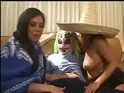 Mexicunts With Poncho Pancho - Free Porn Video