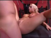 Strange Days - Free Sex Video